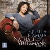 Nathalie Stutzmann_Quella Fiamma_Arie Antiche_Cover_0190295765293
