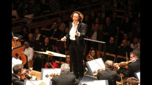 Schubert - 4th Symphony