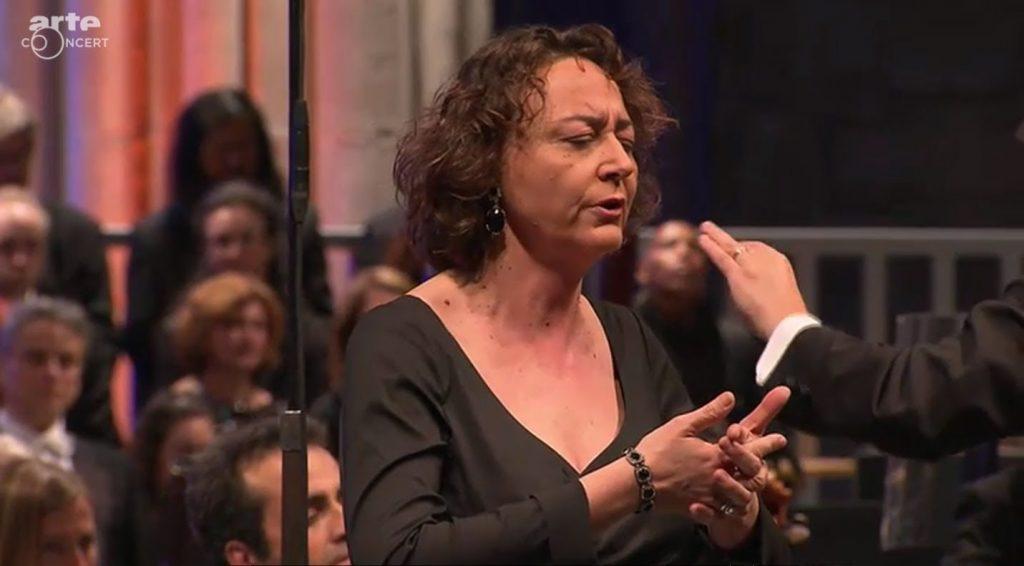 "Mahler - 2nd Symphony ""Urlicht"""