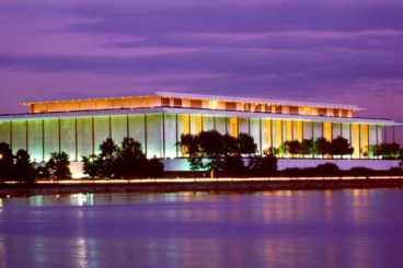 "JUNE 14 & 15, 2019<br>National Symphony Orchestra<br><font size=""2"">Kennedy Center, Washington, United States</font>"