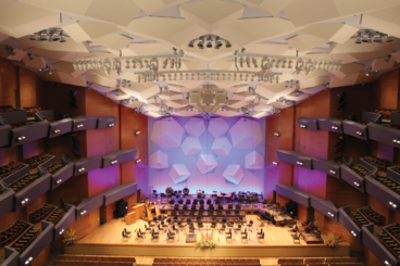 "NOVEMBER 7, 8 & 9, 2019<br>Minnesota Orchestra<br><font size=""2"">Orchestra Hall, Minneapolis, United States</font>"