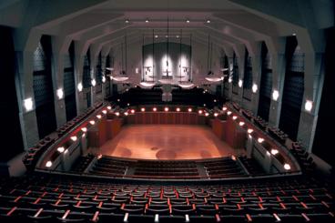 "DECEMBER 15, 2019<br>Atlanta Symphony Orchestra<br><font size=""2"">University of Georgia, Atlanta, United States</font>"