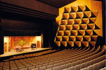 "DECEMBER 30 & 31, 2019<br>Bamberg Symphony<br><font size=""2"">Theater, Schweinfurt, Germany</font>"