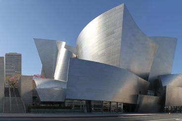 "JANUARY 24, 25 & 26, 2020<br>Los Angeles Philharmonic<br><font size=""2"">Walt Disney Hall, Los Angeles, United States</font>"